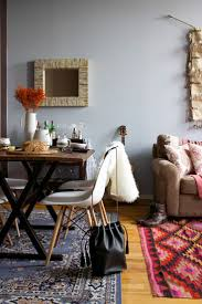 Small Picture 103 best Gray and Black Rooms images on Pinterest Black rooms