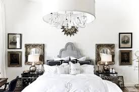 chandelier bedroom chandelier ideas which room