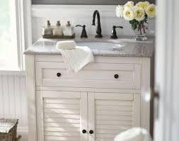modern bathroom furniture sets. Bathroom:0567500410, 1235000410 Bathroom Furniture Sets Modern