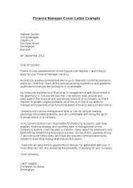 Letter Of Intent Job Sample Template Resume Cover Letter Samples