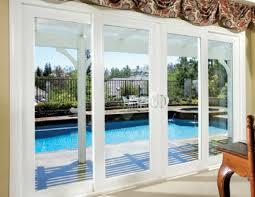 exterior sliding glass doors home home depot sliding patio doors simple kmart patio furniture