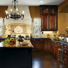 Another perk is that it takes stains and finishes quite well and sets to a smooth finish. 8 Gorgeous Must See Kitchen Palettes