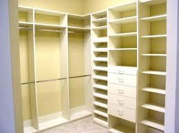 closet design tool home depot home depot closet design tool home depot closet design tool home