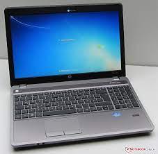 Downgrade Windows 7 Hp 4540s Drivers - brownglow