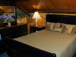 good quality bedroom furniture brands. Quality Bedroom Furniture Brands Good Modern Decoration