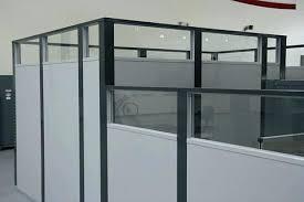 office divider wall. Office Divider Walls Modular Partitions Applications A Bulletin  Boards Wall