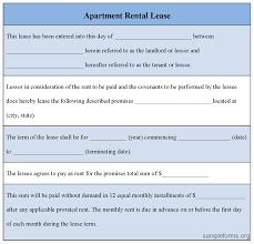 49 Best Of Basic Rental Agreement Utah Damwest Agreement