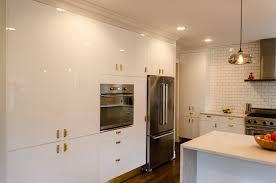 kitchen pantry furniture french windows ikea pantry. Image Of: Ikea Pantry Cabinet Wall Kitchen Furniture French Windows