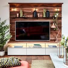 felino wall tv unit tv stands
