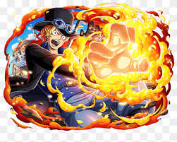 sabo png images pngwing
