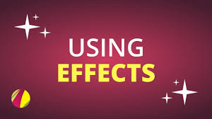 Is Gravit Designer Safe Using Effects Gravit Designer Basics