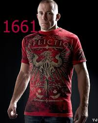 affliction gsp icon signature series tee affliction ping affliction kids buckle affliction leather jacket best