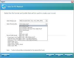 Resume Writing Software Resume Writing Software Developer
