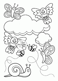 Coloring Pages Animals Coloring Online Games Valid Baby Pagesimal