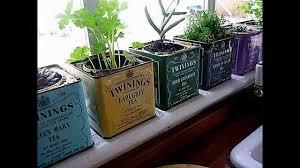 apartment vegetable garden.  Garden Garden Ideas Indoor Apartment Vegetable Garden  YouTube Throughout Apartment Vegetable Garden I
