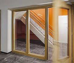 this standard grade material is a cost effective sustainable and wire free fire rated glass alternative an ideal solution for ensuring the unobstructed