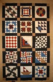 Underground Railroad Quilt Patterns Delectable Underground Railroad Quilt Sampler Already Have The Book And