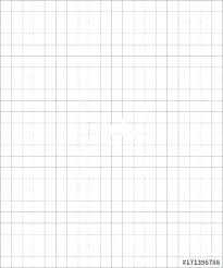 Coordinate Grid Worksheets Mystery Picture Template Math Graph Paper