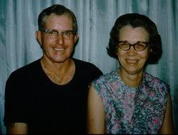 Thelma Myrtle Pearson Gladden (1912-1999) - Find A Grave Memorial