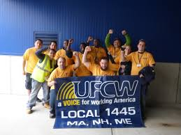 Ikea In Mass Ikea Retail Workers Form First Us Retail Store Union The
