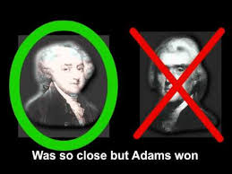 hamilton vs jefferson essay death feud john adams obsession hamilton s legacy it s etc usf edu clipart hamilton vs