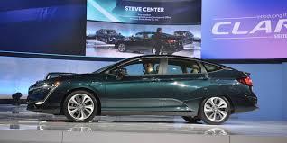 2018 honda electric car. interesting car 2018 honda clarity inside honda electric car