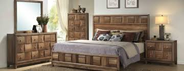 hardwood bedroom furniture brisbane. hardwood bedroom furniture brisbane wooden in . iii. b