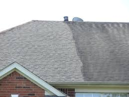 can you paint shingles can you paint roof shingles roof cleaning