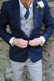 White Tie With Decorations 17 Best Ideas About Gray Suit Groom On Pinterest Groomsmen Grey