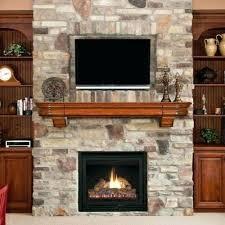 cultured stone fireplace mantels fireplace mantels woodland hills ca