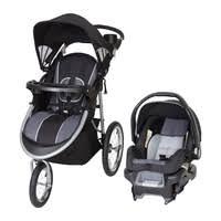 Walmart Baby Trend Stroller | www.topsimages.com
