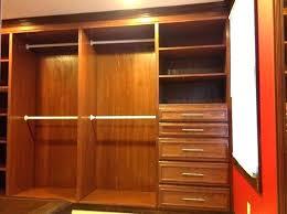 allen and roth closet design tool and closet and shelves wall shelf closet closet organizer parts and closet allen roth closet design tool
