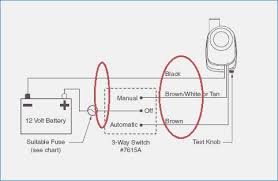 attwood bilge pump wiring diagram wiring diagrams schematics Boat Bilge Pump Wiring Diagram at Bilge Pump Wiring Diagram With Float Switch