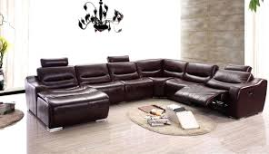 wayfair leather couches clearance best outdoor cozy lots and couches big living huge sofas sectional for