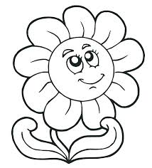 Childrens Printable Coloring Pages Printable Coloring Pages Children