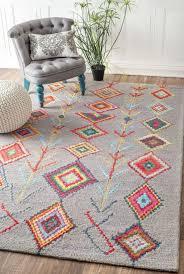 large size of playroom best carpet for playroom carpet rugs 34 best playroom rug images