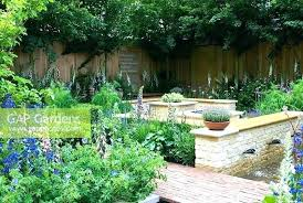 qvc patio and garden garden plants gardening plants digitalis x geranium and terracotta planters the garden