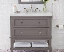 bathroom vanities 36 inch home depot. Fabulous Shop Bathroom Vanities Vanity Cabinets At The Home Depot 36 Inch I