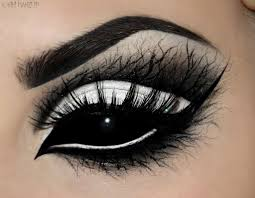 66 images about draw on we heart it see more about make up and makeup