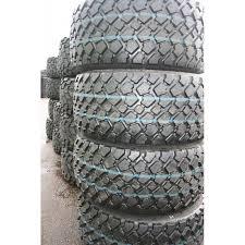 24r21 Michelin Xzl Retread Vrakking Tires
