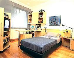 bedroom ideas for teenage guys. Cool Room Designs For Guys Ideas Bedroom Charming Teenage