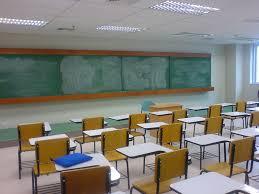 Interior Design Schools Florida Adorable Report Leon County Schools Among Florida's Most Segregated