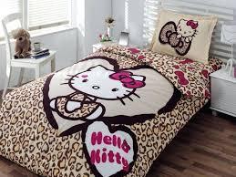 hello kitty bedroom furniture. Hello Kitty Kids Bedroom Full Size Of Polka Dot Bedding . Furniture D