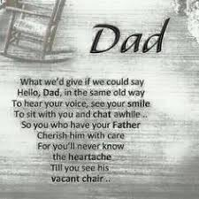Image result for toni kane dad poems | Dad poems, Fathers day quotes, I  miss you dad