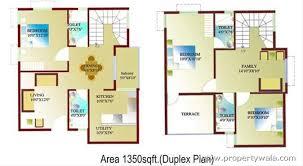 duplex home plans pdf. duplex floor plans house plans. the home pdf