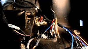 jaguar e type series 1 wiring diagram jaguar image bettie my 63 jag e type restoration installing the bonnet on jaguar e type series 1