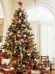 ... Dazzling Decorated Christmas Trees 2012 Adorable 25 Beautiful Tree  Decorating Ideas ...