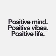 Good Vibes Quotes 24 Cool Good Vibes Messages lovequotesmessages 1 1878