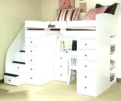 Bunk beds with dressers built in Stylish Bunk Bed With Desk Plans Awesome Bed With Desk Under Bunk Beds Two Within Dresser Built Nepinetworkorg Bunk Bed With Desk Plans Awesome Bed With Desk Under Bunk Beds Two