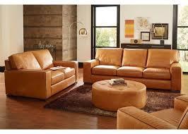 natuzzi editions b859 sofa set leather furniture expo